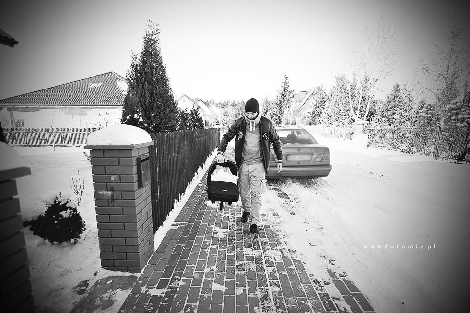 reportaz z porodu, reportaz z narodzin, trakt porodowy, porodowka, narodziny, poród, baby, baby photography, dziecięca, dziecko, fotograf dziecięcy, fotograf dziecięcy ostrołęka, fotograf Ostrołęka, fotografia dzieci Ostrołeka, fotografia dziecięca, fotografia dziecięca Ostrołęka, fotografia dziecięca Ostrołęka i okolice, fotografia dziecięca Warszawa, fotografia niemowląt, fotografia niemowląt Ostrołęka, fotografia niemowlęca Ostrołęka, fotografia noworodkowa, fotografia noworodkowa Ostrołęka, fotografia noworodkowa Ostrołęka i okolice, fotografia noworodkowa Warszawa, fotografia noworodkowa Warszawa i okolice, fotografia Ostrołęka, fotomia.pl, newborn, newborn photography, sesja dziecięca Ostrołęka, sesja dziecka OStrołęka, sesja noworodka, sesja noworodka Warszawa, sesja noworodkowa, sesja noworodkowa Ostrołęka, sesja noworodkowa Warszawa, sesja w prezencie, sesja zdjęciowa malucha Ostrołęka, sesja zdjęciowa noworodka, sesja zdjęciowa noworodkowa, sesja zdjęciowa Ostrołeka, www.fotomia.pl, zdjęcia dzieci Ostrołęka, zdjęcia niemowląt Ostrołęka, zdjęcia noworodków, zdjęcia noworodków Ostrołęka, zdjęcia noworodków warszawa, zdjęcia noworodkowe