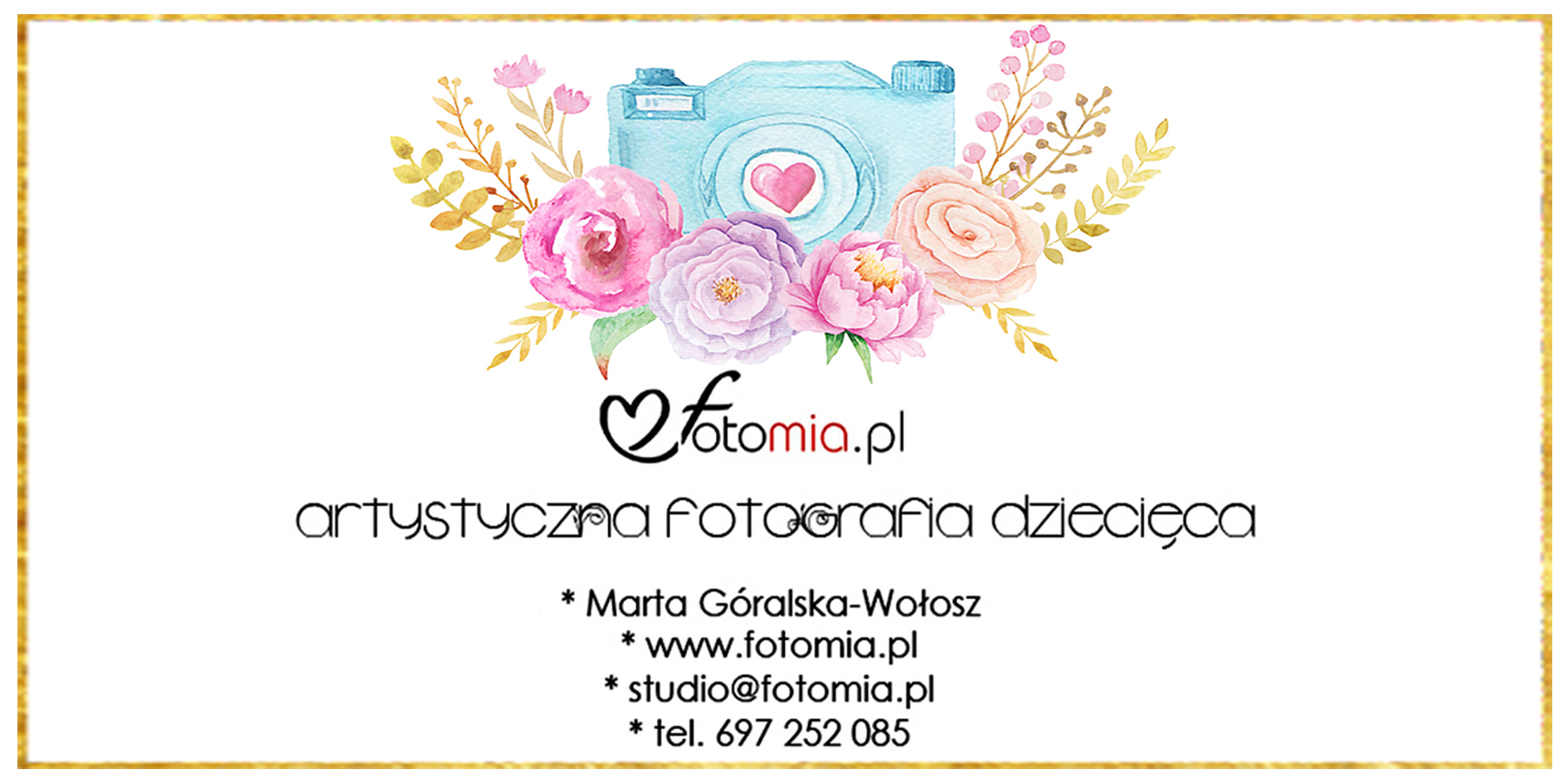 www.fotomia.pl